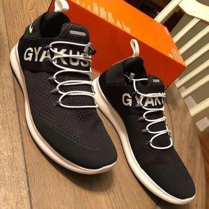 new product 84bda c036c buy nike undercover gyakusou free sock e6030 c55eb  cheap nike shoes nike  free run cmtr 2017 gyakusou 3515d debb5